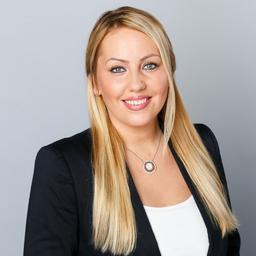 Deborah Matthes's profile picture