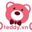 teddy gaubong - Hanoi