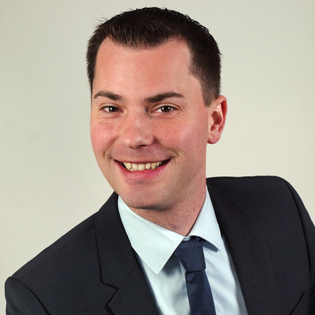 Dominik Kölln - Flottenspezialist/Verkaufsleiter