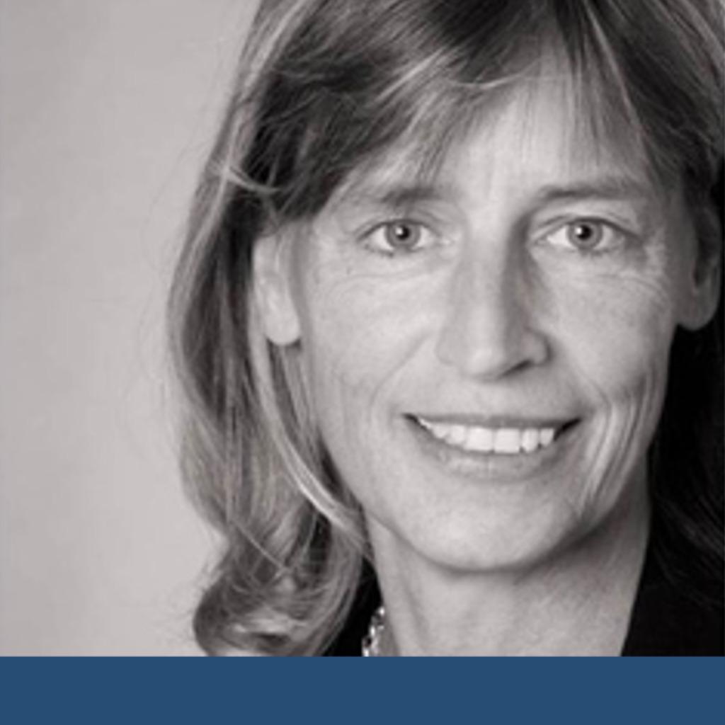 Dagmar Bowe's profile picture