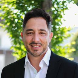 Ilker Güler's profile picture