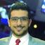 Ahmed Wael - Cairo