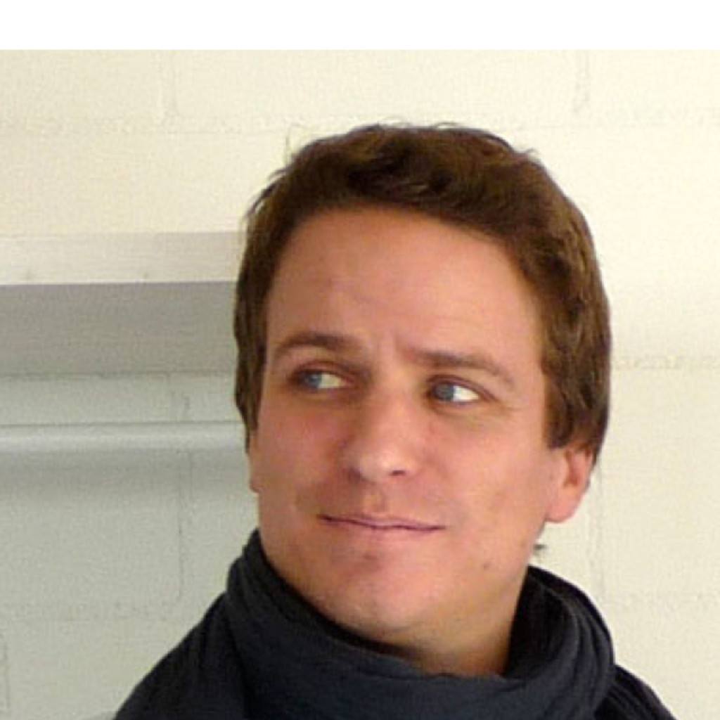 Thomas Liebe - Geschäftsführer und Inhaber - <b>Ad Rem</b> Design AG / Thomas Liebe ... - samuel-k%C3%B6ppel-foto.1024x1024