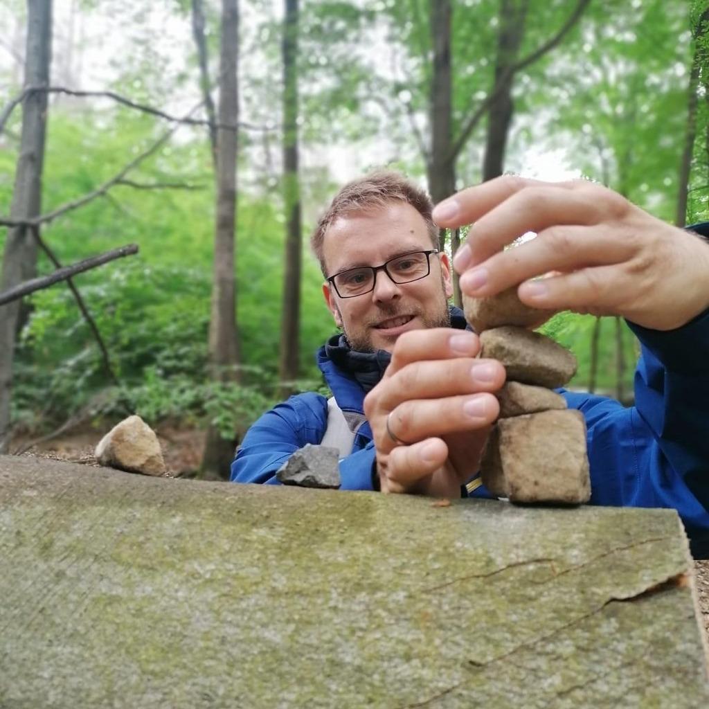 Andreas Müller Chemnitz andreas müller teamleiter dokumentenlogistikzentrum mdk sachsen