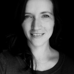 Ulrike Specht - sprd.net AG (Spreadshirt) - Leipzig