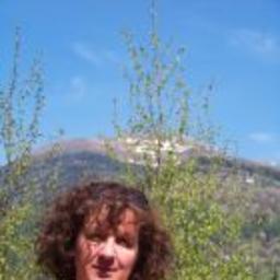 Claudia Wallner-Grill - basis.natur e.U., Kompetenzen im grünen Bereich - Mieming/Tirol