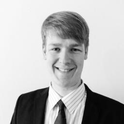 Fabian Reimer - ING Deutschland - Nürnberg
