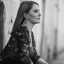Carolin Müller's profile picture