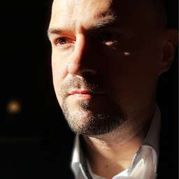 Matthias Lange - Meyle+Müller GmbH+Co. KG - Pforzheim