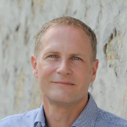 Martin van Dam - VAN DAM Business Coaching - Baden bei Wien