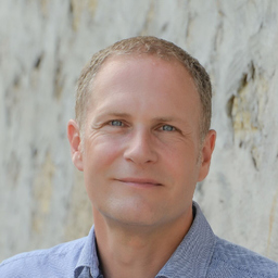 Martin van Dam