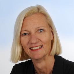 Birgit Loeflath - M.OO.CON GmbH - München