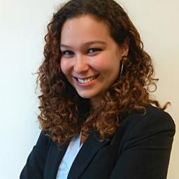 Johanna Castro Villa's profile picture