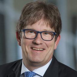 Markus Siekmann - Sachverständigenbüro Siekmann - Ruppichteroth