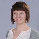 Stephanie Schramm - Bensheim