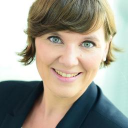 Jenny Alice Rohde