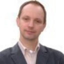 Dipl.-Ing. Klemens Dickbauer - JAAS GmbH - Wien