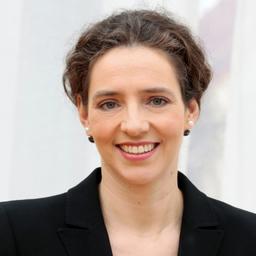 Charlotte Wilisch