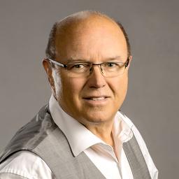 Michael F. Böhne - MB International Interim- and Projectmanagement - Solingen
