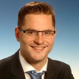 David Rosen - medavis GmbH - Wössingen /Pfinztal