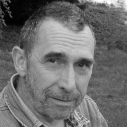 Bernd Klyne - textur - Dialogwerbetexte online und offline - Mainz