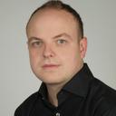 Stefan Schwarz - Aalen