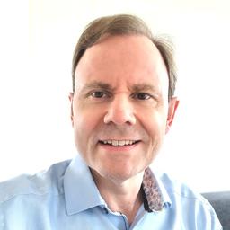 Daniel Honegger - You Manage Consulting AG - Dübendorf