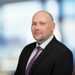 Ronny Balejko's profile picture