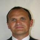 Gerhard Maier - Aschheim