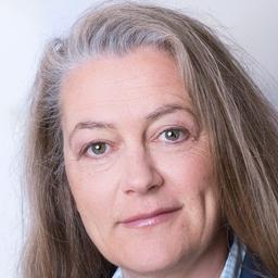 Brigitte Zentgraf - Brigitte Zentgraf Personal- und Organisationsentwicklung - Wiesbaden