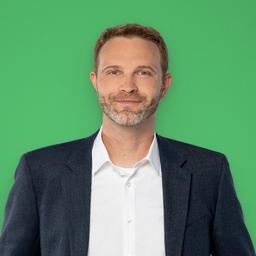 Sebastian Braun