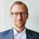 Daniel Koch - Aschaffenburg