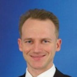 Roger Wattenhofer - Gearbulk Group - Pfäffikon SZ