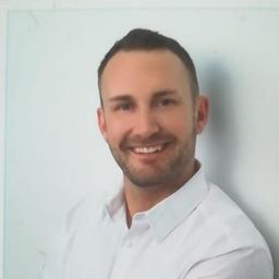 Mario Rudolph's profile picture