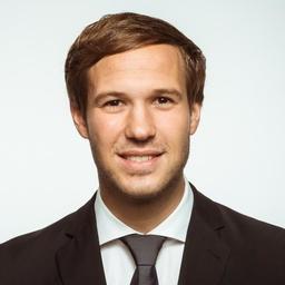 Jakob Medick's profile picture