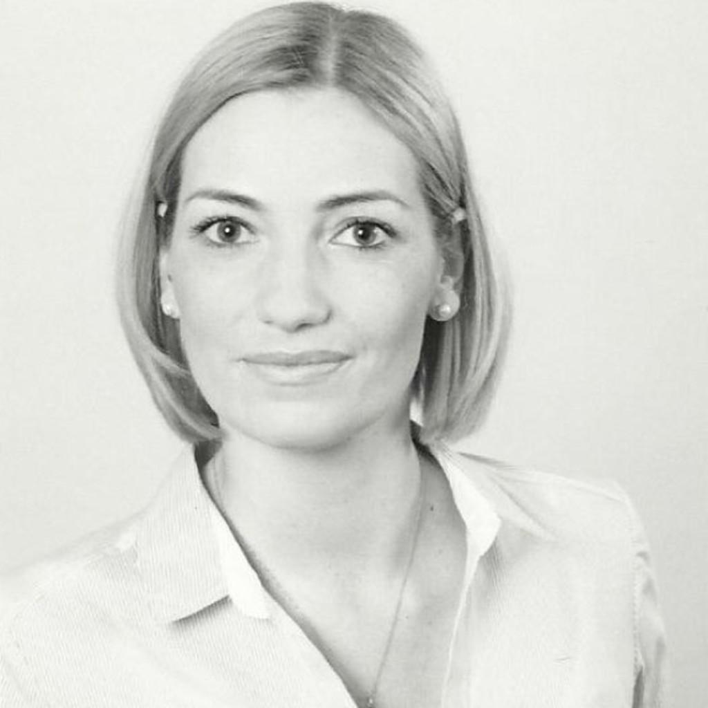 Sarah Wegener