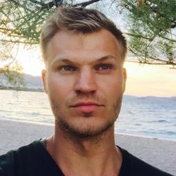 André Möller's profile picture