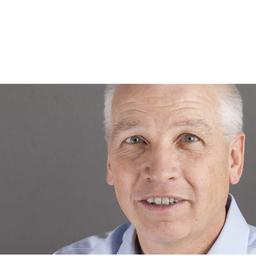 Walter Vaterlaus - Communtia GmbH - Kommunikationsmanagement - Lufingen-Augwil
