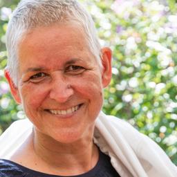 Esther Nestle - Esther Nestle - Ideen und Texte für Ihren Erfolg - Herrenberg