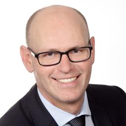 Ralf Hahn - Allianzagentur Ralf Hahn - Bensheim