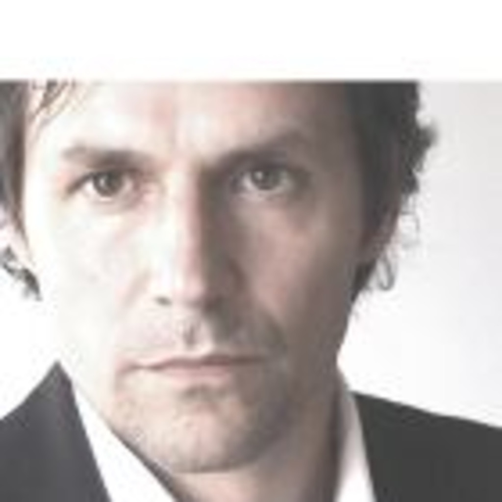 manuel felix k hler b roinhaber architekt. Black Bedroom Furniture Sets. Home Design Ideas