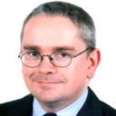 Michael Klaus - Bad Neuenahr