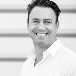 Martin Berends's profile picture
