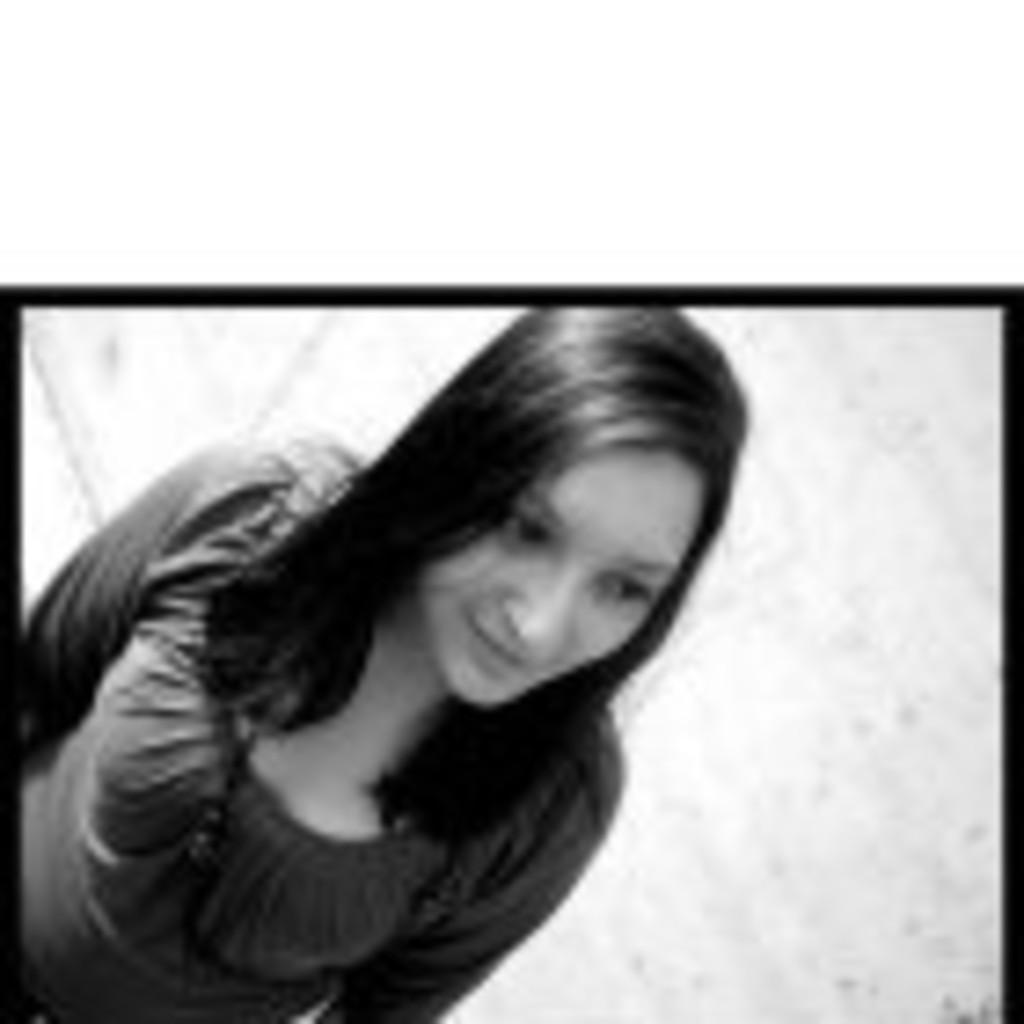 Jessica Bernardi's profile picture