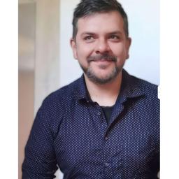 Udo Jebok's profile picture