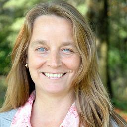 Claudia Stenger - Heilpraktikerin für Psychotherapie - München