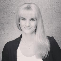 Aksinja Arndt's profile picture