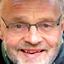 Rolf Breuer - Ludwigsburg