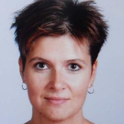 Mag. Petra Cahlikova - UnionOcel, s.r.o. - Prague