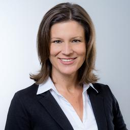 Sandra Guiard's profile picture